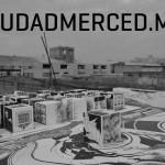 CIUDADMERCEDMX